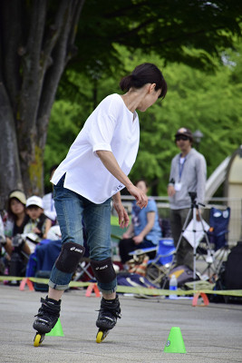 DSC0046_thumb.jpg