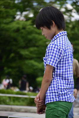 DSC0150_thumb.jpg