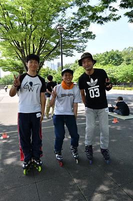 DSC0284_thumb.jpg