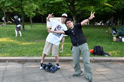 DSC0579_thumb.jpg