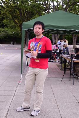 _DSC0048_THUMB.JPG