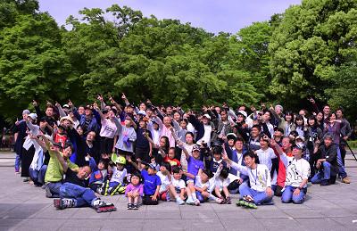 DSC0227_THUMB.JPG